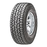 Hankook DYNAPRO ATM RF10 Tire - LT31X10.50R15C 109R OWL at Sears.com