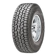 Hankook DYNAPRO ATM RF10 Tire - LT265/70R17E 121/118S OWL at Sears.com