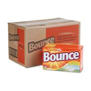 Procter & Gamble Bounce Fabric Softener Sheets at Kmart.com