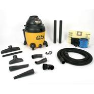 Shopvac 12 Gallon Industrial SR Series Wet/Dry Vac at Kmart.com