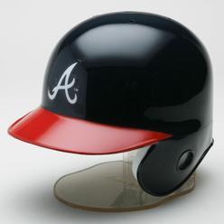 Riddell Atlanta Braves MLB Mini Helmet at Kmart.com