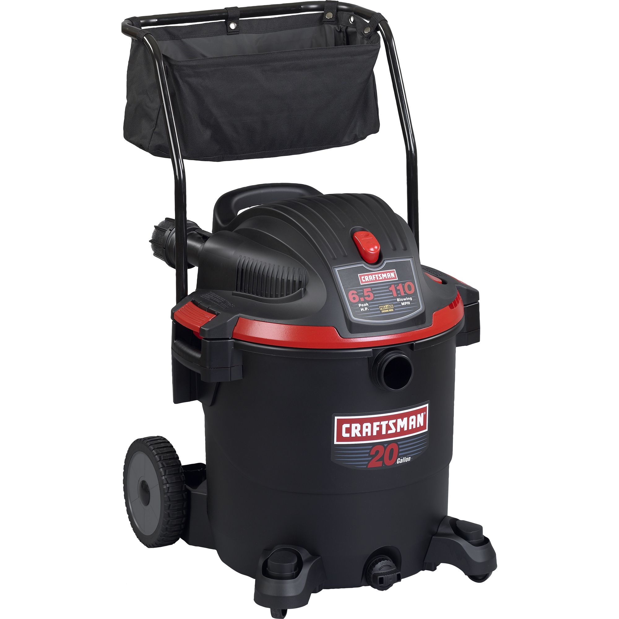 Sears vacuums coupons