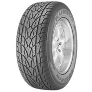 Kumho ECSTA STX KL12 Tire - 255/65R16  109H BSW at Sears.com
