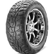 Kumho ROAD VENTURE MT-KL71 Tire - LT235/85R16E 116Q BSW at Sears.com