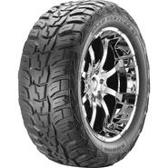 Kumho ROAD VENTURE MT-KL71 Tire - LT265/75R16D 116Q BSW at Sears.com