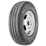 Kumho 857  Tire - 205/R14  109Q BSW at Sears.com