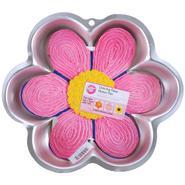 Wilton Dncng Dasy-Cake Pans Novelty at Kmart.com