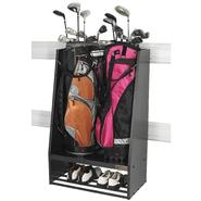 Gladiator Golf Caddy at Sears.com