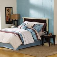 Jaclyn Smith Willow Comforter Set at Kmart.com