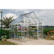 Snap & Grow HG8008 Hobby Greenhouse (8 ft. x 8 ft.) at Sears.com