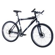 Golden Wheel Stinger 26 Inch Men's Mountain Bike at Sears.com