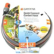 Gardena Comfort heavy duty garden hose at Sears.com