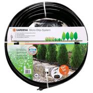 Gardena Above ground drip irrigation line at Sears.com