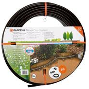 Gardena Below ground drip irrigation line at Sears.com