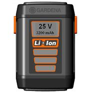 Gardena Replacement 25V Lithium battery at Kmart.com