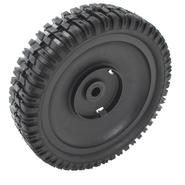 Craftsman 8 x 2 inch Replacement Mower Drive Wheel at Craftsman.com