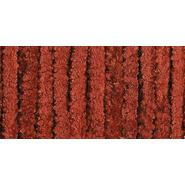 Lion Spice     -Yarn Nature'S Choice at Kmart.com