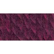 Lion Brand Claret  Yarn Thick & Quick at Kmart.com