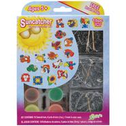 The New Image Group Fun Animal-Suncatcher Group Pk at Kmart.com
