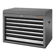 Gladiator Premier 6-Drawer Tool Chest at Sears.com