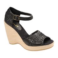 On Your Feet Cannon - Black at Kmart.com