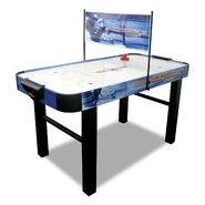 DMI Sports 5' Extreme Air Hockey Table at Kmart.com