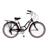 Schwinn Riverside 26 Inch Women's Bike at Sears.com
