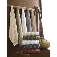 Kassatex Portofino Towel Collection at Sears.com