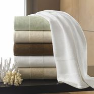 Kassatex Hotel Towel Collection at Sears.com