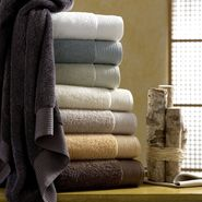 Kassatex Organika Towel Collection at Sears.com