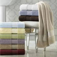 Kassatex Kassasoft Towel Collection at Sears.com