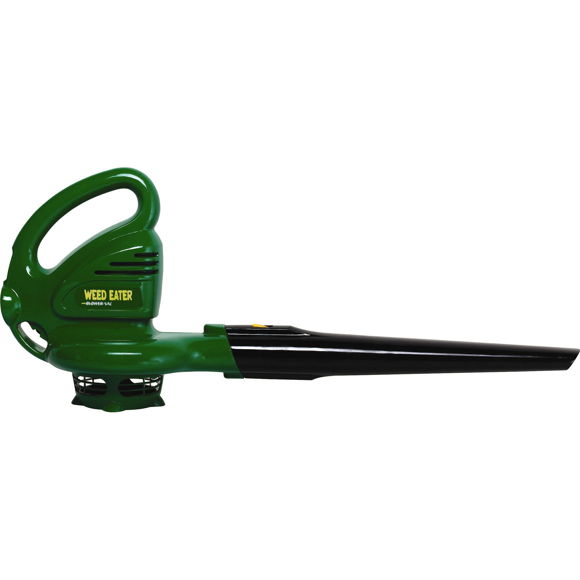 Weedeater  7.5 Amp Electric Blower at Sears.com
