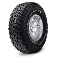 BFGoodrich Mud Terrain T/A KM2 - LT235/75R15C 101Q RWL - Off-Road Tire at Sears.com