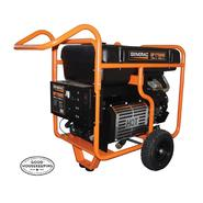Generac GP17500E - 49 State - Non CA at Sears.com