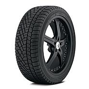 Continental Extreme Winter Contact - 225/55R17  101T BSW - Winter Tire at SRSPuertoRico.com