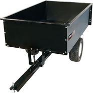 Ohio Steel 17 Cu. Ft. Steel Cart at Sears.com