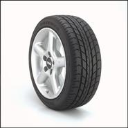 Bridgestone DUELER HT TIRE - 265/70R16 111S BW at Sears.com