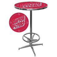Trademark University of Dayton Pub Table at Kmart.com