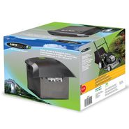 Earthwise 24 Volt Battery Set w Case at Sears.com