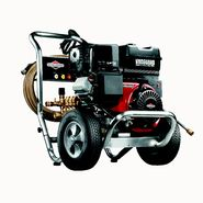 Briggs & Stratton 3000 PSI , 3.5 GPM Gas Pressure Washer at Sears.com