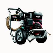 Briggs & Stratton 3700 PSI , 4.2 GPM Gas Pressure Washer at Sears.com