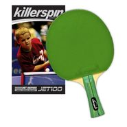 Killerspin Jet 100 Table Tennis Racket at Kmart.com