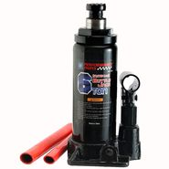 GM Performance 6 ton Bottle Jack at Kmart.com