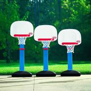 Little Tikes TotSports Easy Score Basketball Set at Kmart.com