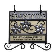 """Anna """"Grandkids"""" Flip Album at Kmart.com"""
