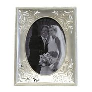 Matte Silver Frame at Sears.com