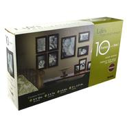 10pc Box Frame Set at Sears.com