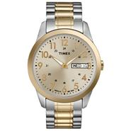 Timex Mens Dress Expansion Watch at Sears.com
