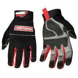 Craftsman Utility Gloves - Large at Kmart.com