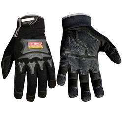 Craftsman Heavy Utility Glove - Medium at Kmart.com